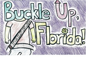 Buckle Up Florida