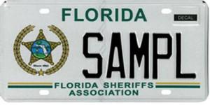 florida_sheriffs_association