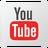 youtube.com/