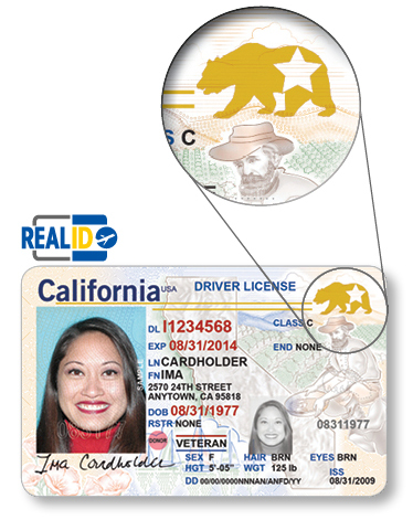 REAL ID_image with logo pulled out