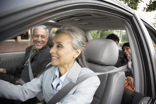 Family Driving.jpg
