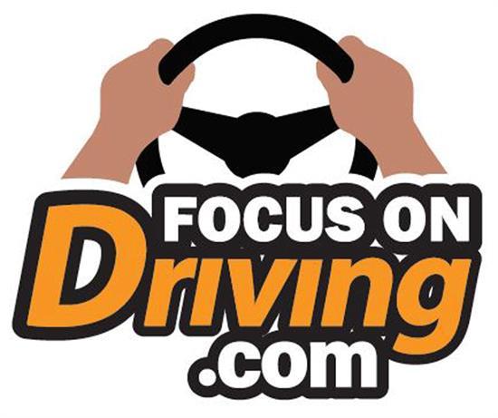 FOD-com-Logo