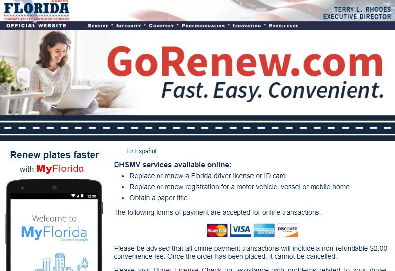 GoRenew.com