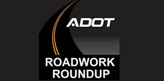 roadworkroundup