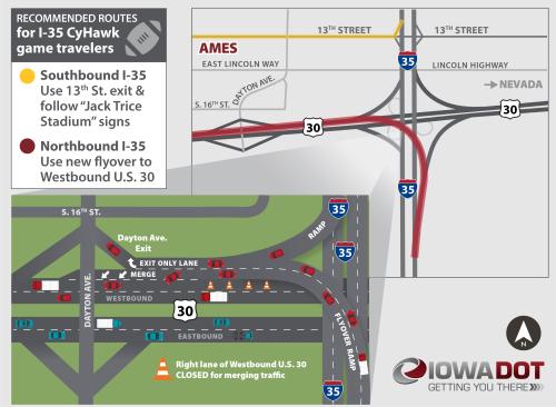 I35_US30_Flyover_zoomout_CyHawk map-01