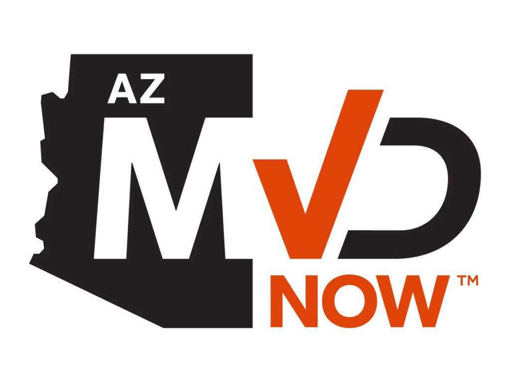 MVDNOw logo