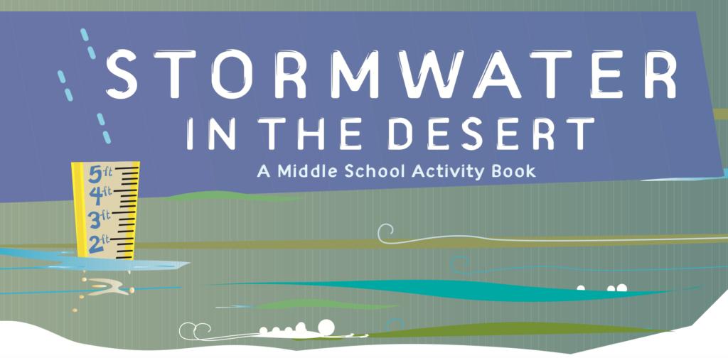 Stormwater Work Book