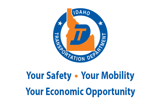 Your safety your mobility your economic opportunity